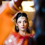 Austin Indian Wedding Photography