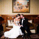 driskill hotel wedding