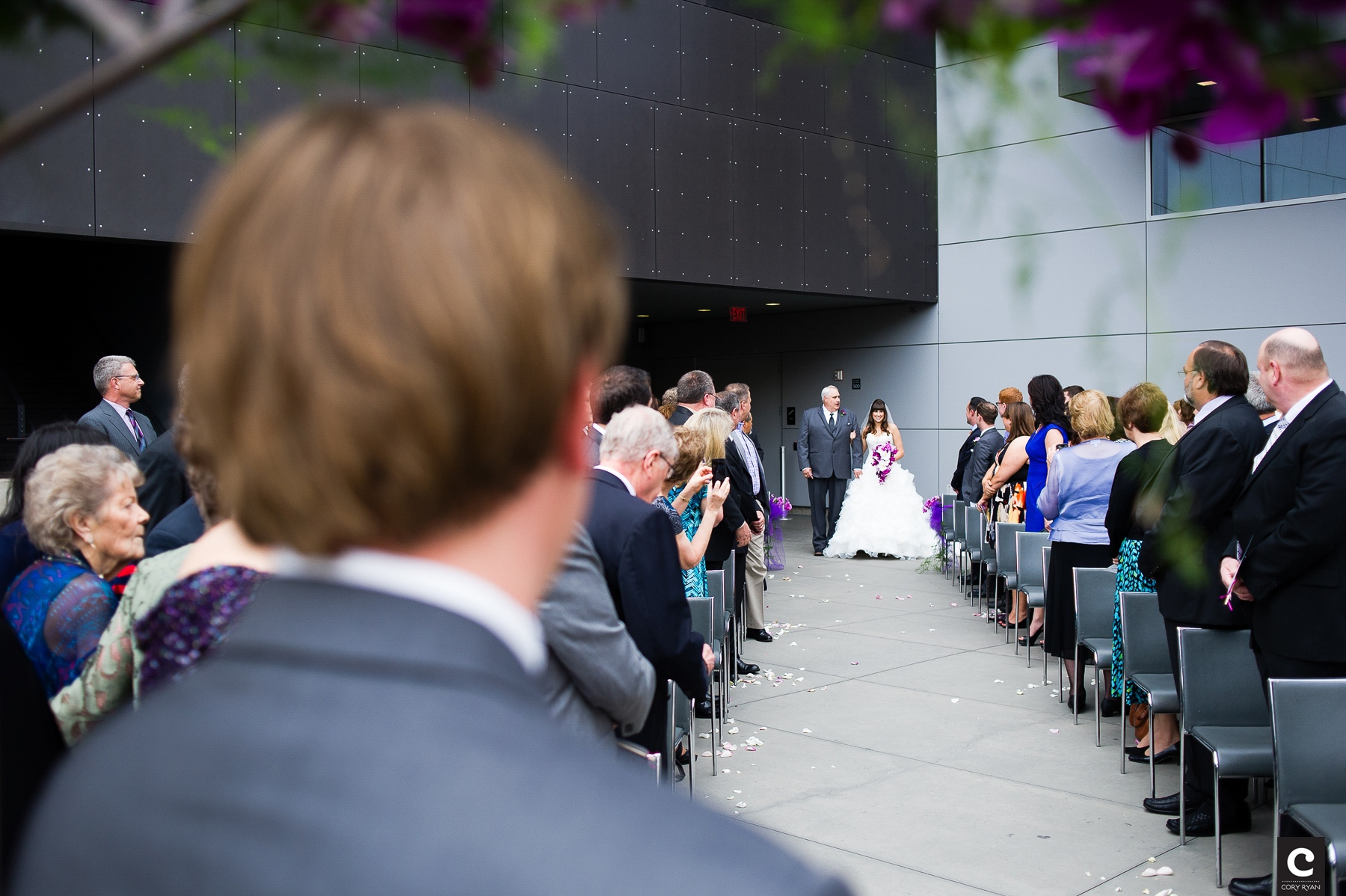 W Hotel Austin Creative Wedding Photgraphers Photographer Tx Venues