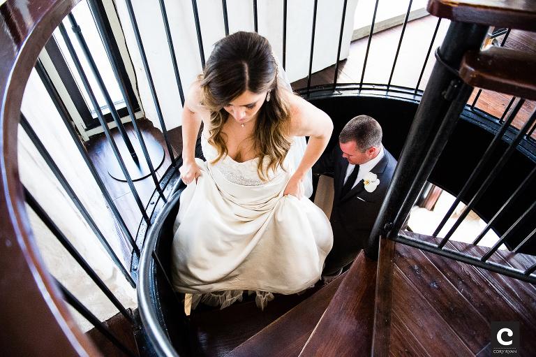 Blue Skies Of Texas >> Horseshoe Bay Resort Wedding :: Astrid & Darren Austin Wedding Photographer Cory Ryan