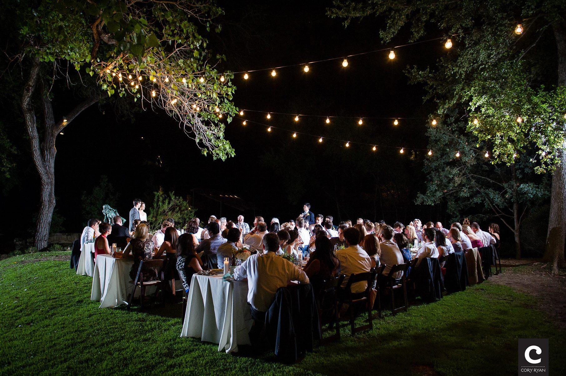 Emejing Umlauf Sculpture Garden Wedding Ideas Styles