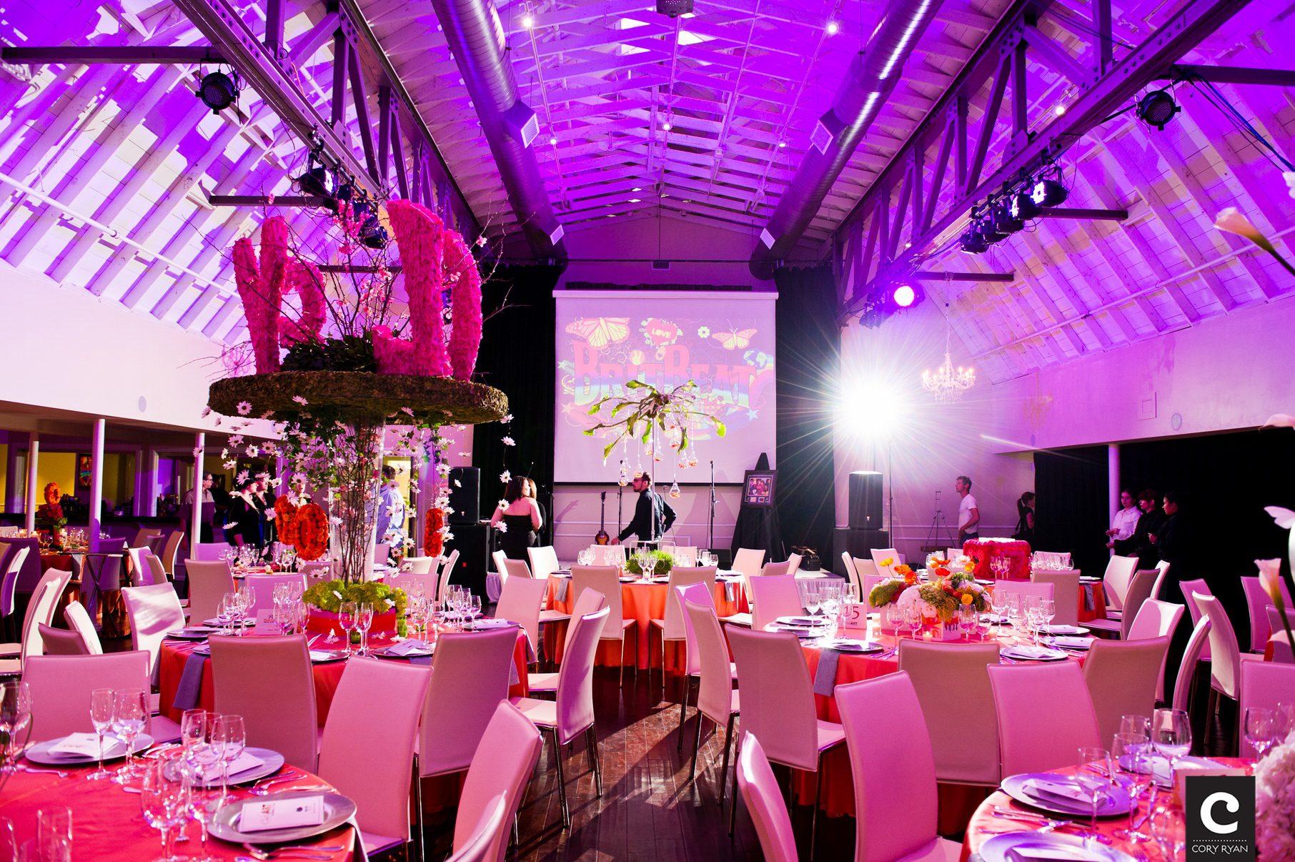 austin event photographer corporate parties events conventions