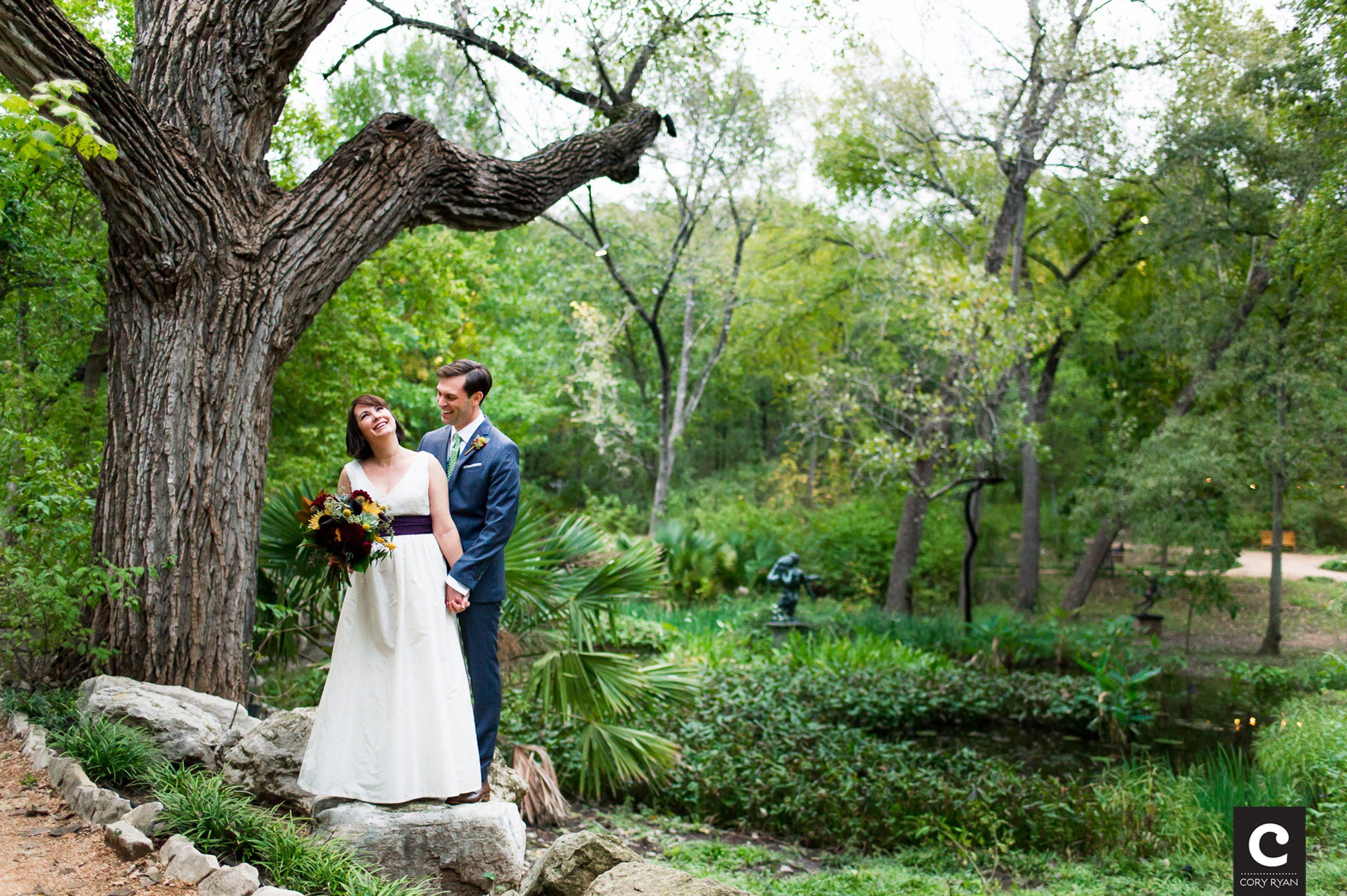 Emejing Umlauf Sculpture Garden Wedding Ideas Styles Ideas 2018