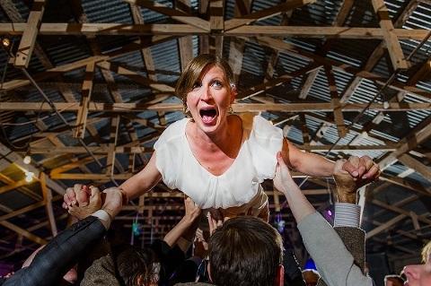 Best wedding blogs archives austin wedding photographer cory ryan top wedding photographer texas junglespirit Image collections