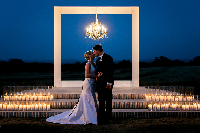 best austin wedding photographers