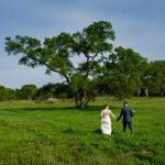 austin wedding photographers cory ryan photography
