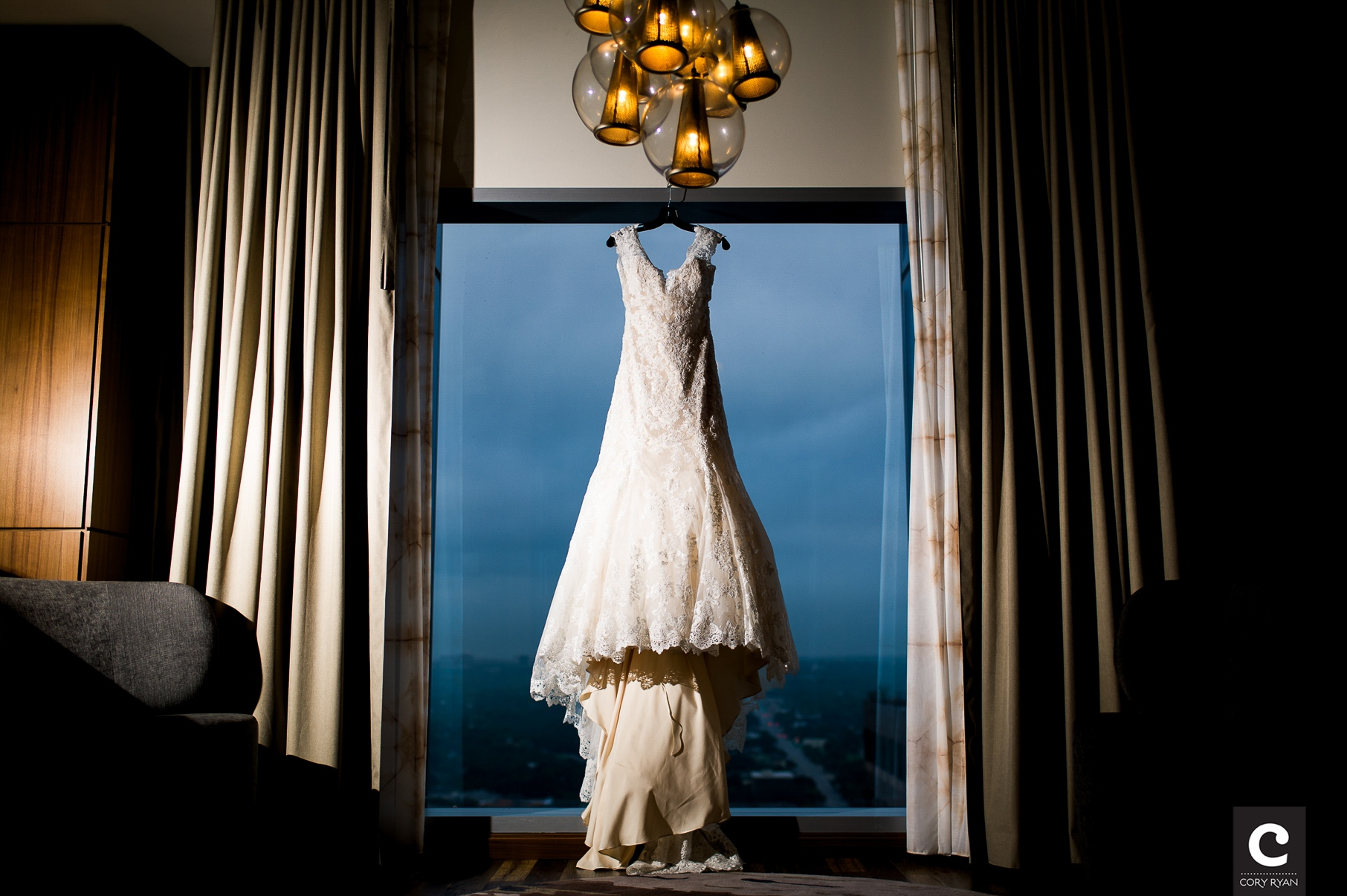 Canyonwood Ridge Wedding :: Julie-Anne & Dan Austin Wedding ...