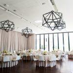 pearl events austin wedding