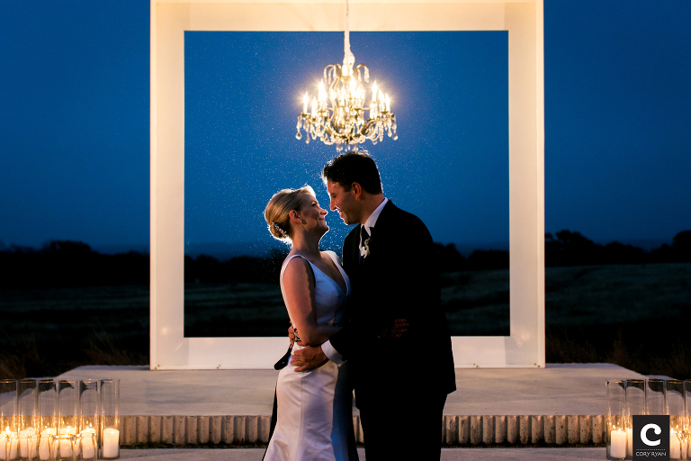 Prospect House Wedding In Dripping Springs Tx Austin Wedding Photographers