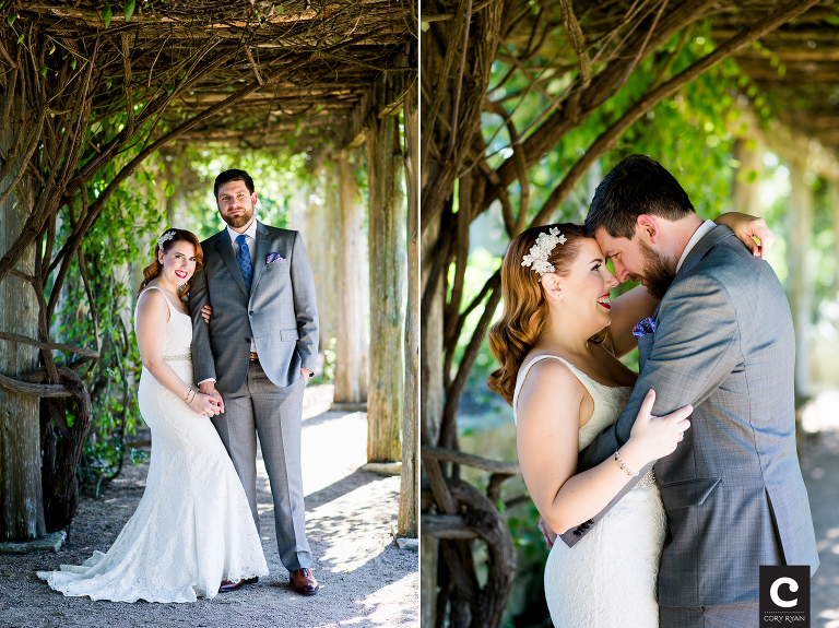 Blog Page 3 Of 51 Austin Wedding Photographer Cory Ryan