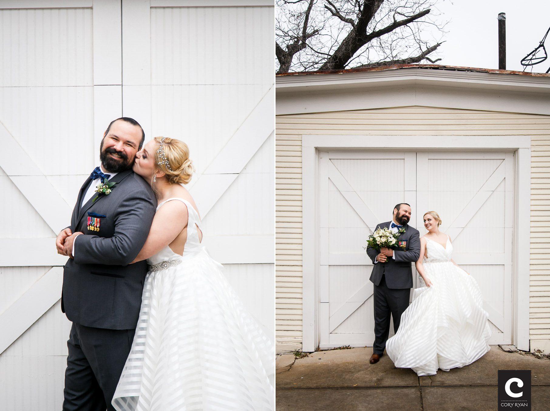 Austin Wedding Photographer (GIA) Archives - Austin Wedding ...