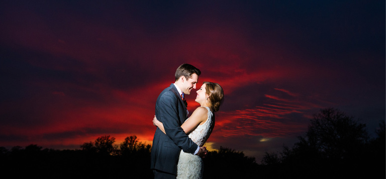 best wedding photographers austin tx