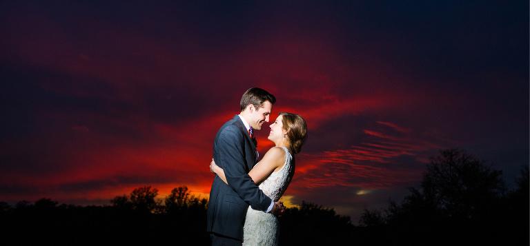 best Wedding Photographers in Austin, TX