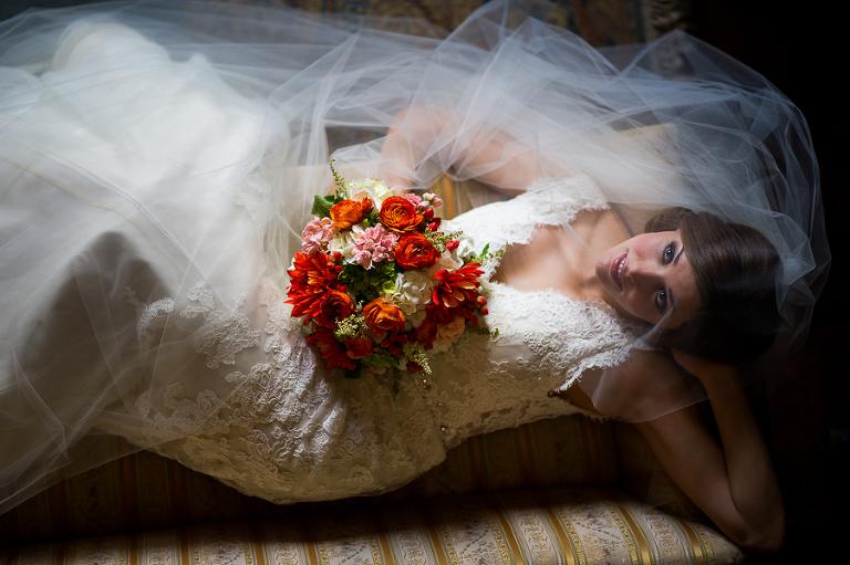 austin bridal portrait photographers