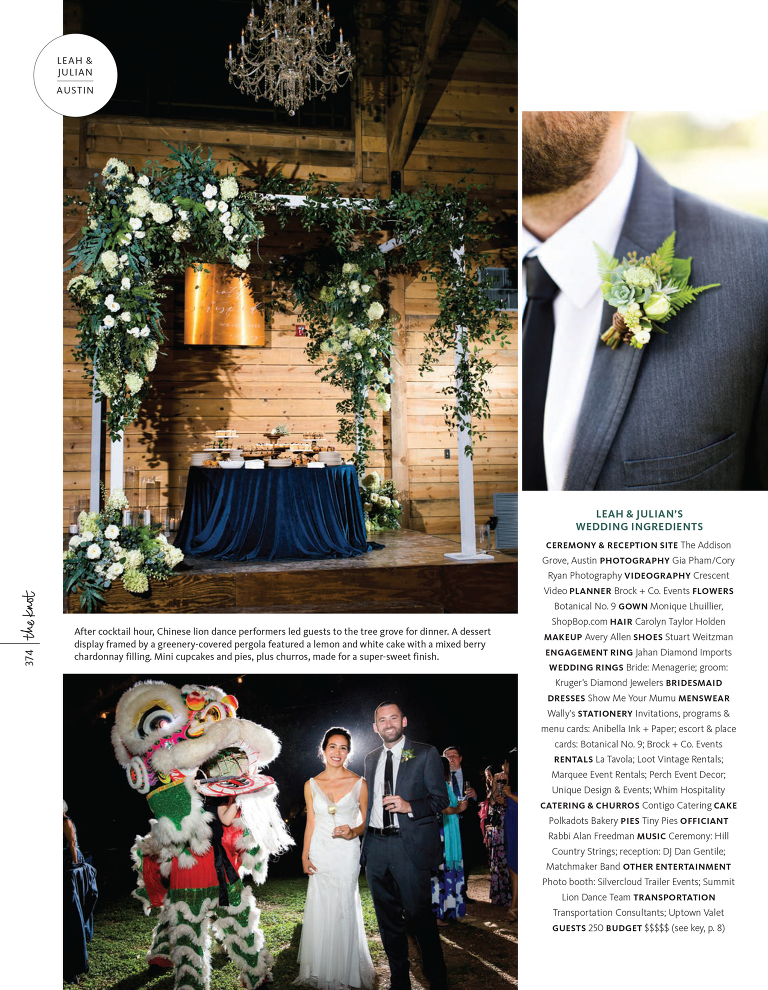 dripping springs wedding photographers