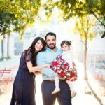 Austin Family Photographer